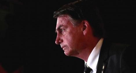 O Jogo Sujo contra Jair Bolsonaro está apenas começando (Veja o Vídeo)