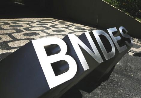 A caixa-preta do BNDES e os escabrosos escândalos de corrupção