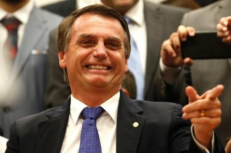 Bolsonaro faz mídia 'chorar' por falta de verba publicitária do governo