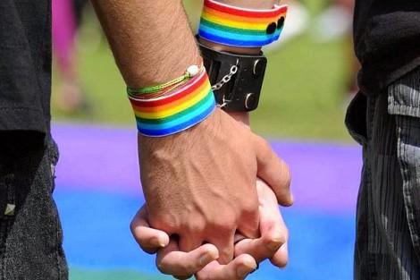 O circo da criminalização da homofobia/transfobia no STF