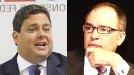 A quem atendem a OAB e o magistrado que suspendeu a investigação no caso Adelio