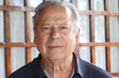 Covarde, impiedoso e vingativo, Zé Dirceu toma carro de jornalista do interior da Bahia