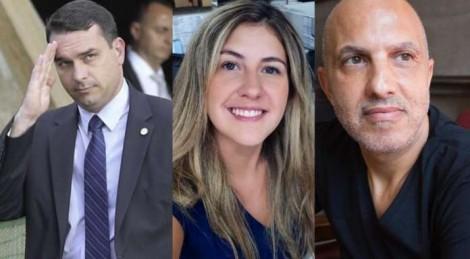 Jornalista que denunciou Constança responde acusações de fake news