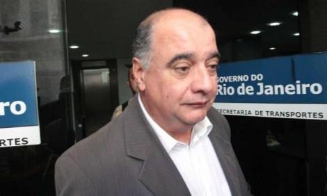 """Operador de Cabral diz para Marcelo Bretas: """"O senhor é odiado. Gilmar é adorado"""""""