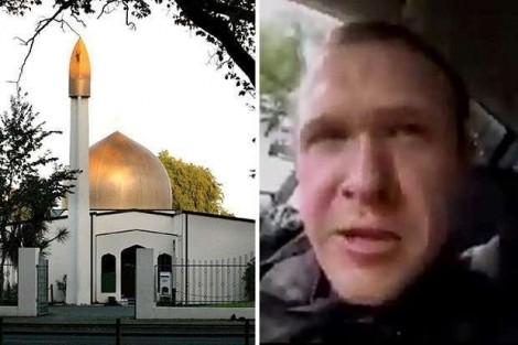 Terrorista da Nova Zelândia era revolucionário, odiava o conservadorismo e o capitalismo