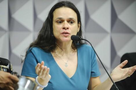 A velha política - PT + PSDB + PCdoB - se une para derrotar Janaína na Alesp (Veja o Vídeo)