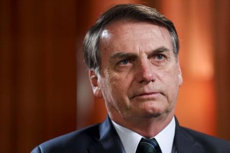 Cargo comissionado apenas para Ficha Limpa: Bolsonaro enrijece regras para contratação de servidores