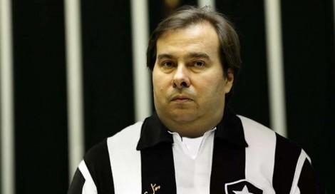 """Vem à tona a ira de """"Botafogo"""" com o ministro Sérgio Moro (Veja o Vídeo)"""
