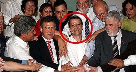 Criminoso protegido pelo PT confessa quatro assassinatos