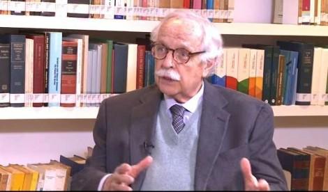 CCJ decidirá sobre a CPI da Toga e Modesto Carvalhosa pede o apoio da sociedade