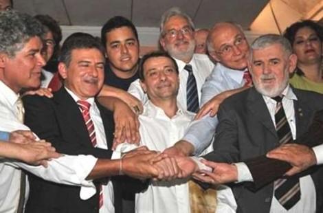 A confissão de Battisti revelou o que o PT sempre negou: o terrorista é um monstro assassino