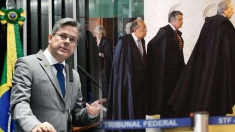 Sobram justificativas para que o parecer de relator petista contrário à Lava Toga seja derrubado