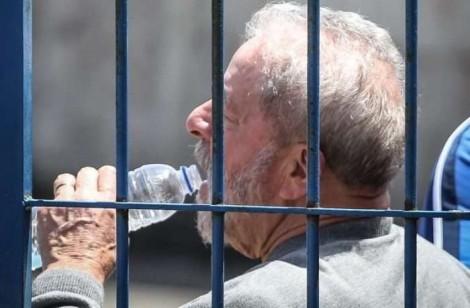 """Lula e o """"direito ao esquecimento"""""""