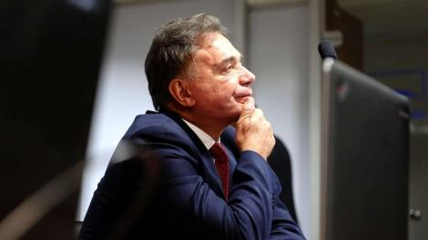 """""""Liberar Lula para entrevista, é uma afronta a nossa inteligência"""", diz Álvaro Dias (Veja o Vídeo)"""