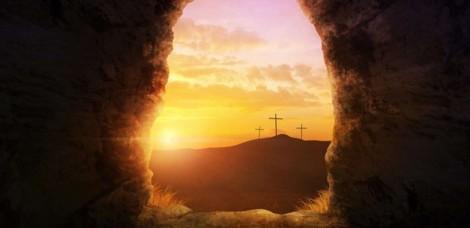 Por que ateus e não cristãos devem comemorar a Páscoa?