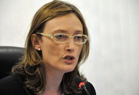 Maria do Rosário torra dinheiro público e é vice-líder de gastos entre deputados gaúchos