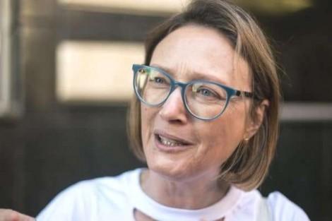 Nem o PT suporta Rosário e a coloca fora da discussão da Reforma da Previdência