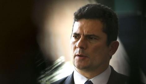 A esquerda, o centrão e a luta desesperada para tirar o COAF de Sérgio Moro