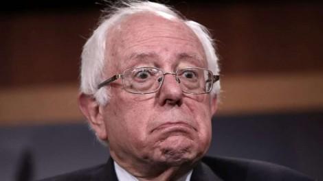 Bernie Sanders, político americano autodeclarado socialista, é milionário!