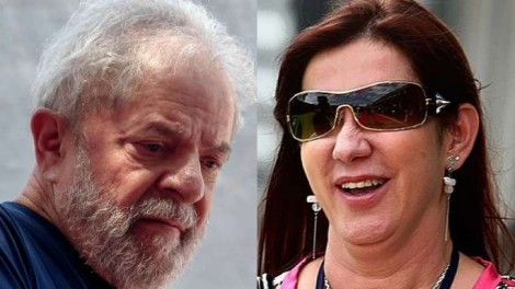 """O """"amante"""" pressionou a OAS para contratar empresa do marido da """"amante"""", revela delator"""