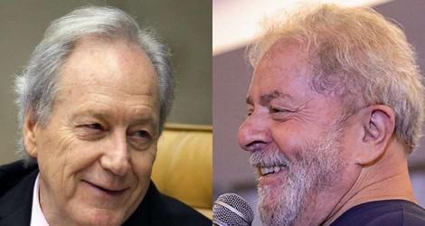 Jornalista renomado denuncia golpe no STF para soltar Lula