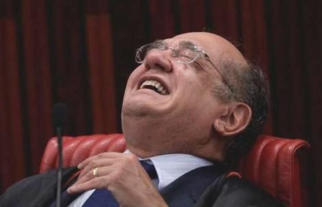 Todos os grampos da PF que flagraram o ministro Gilmar Mendes (Veja os Vídeos)