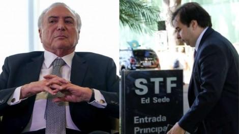 Distopia brasileira, precisamos reagir...