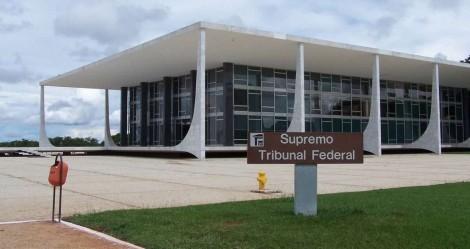 Corruptos fazem fila no STF após decisão que valida indulto do 'presidiário' Temer