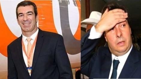 Delação de dono da GOL fortalece Bolsonaro no inevitável embate com a Câmara