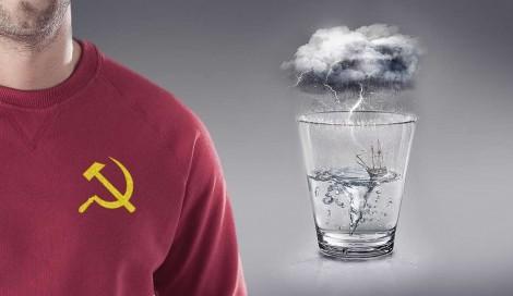 A tempestade em copo d'água na questão das verbas das universidades - II