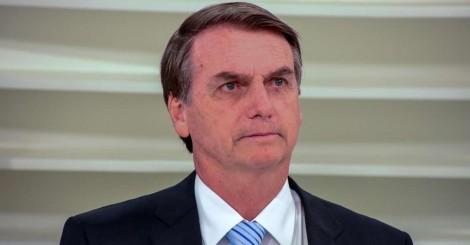 O contingenciamento representa a luta para que o Brasil sobreviva