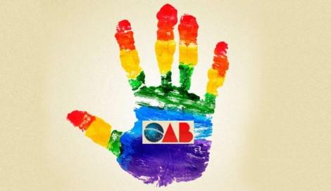 A OAB, a pauta LGBTI, e o rumo escolhido pela entidade, bem distante dos anseios da sociedade