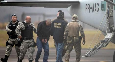 O inimputável Adélio e todos os crimes da era PT