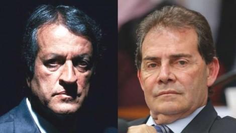 Um primor de fake analysis do Estadão: Criticar o governo mesmo em seus acertos