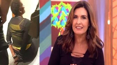 Globo perde mais uma, desta vez por ter divulgado versão de advogada negra, sem ouvir juíza