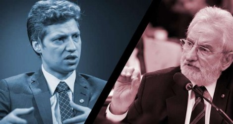 Líder do PSOL mente sobre aposentadoria especial e é desmascarado por Marcel Van Hattem (veja o vídeo)