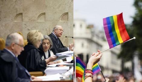 """A decisão irresponsável do STF, o ativismo jurídico e a """"Juristocracia"""""""