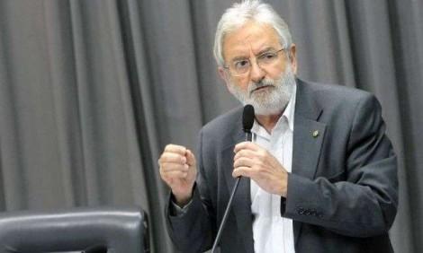 Ivan Valente (PSOL): milionário, mentiroso e hipócrita (Veja o Vídeo)