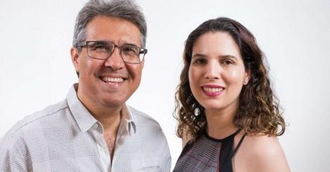 Professor espertalhão deixa o PSOL para ser indicado reitor, mas Bolsonaro, atento, não cai