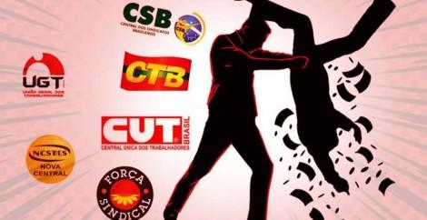 Congresso deixa caducar Medida Provisória que impede a cobrança sindical compulsória