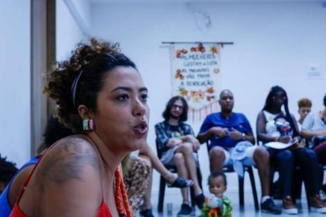 Hipocrisia do PSOL no combate à violência: para o povo mais diálogo, pare eles escolta armada