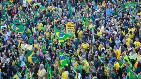 Maturidade, eleições e cultura: a direita vencerá as próximas eleições, mas e depois? (veja o vídeo)