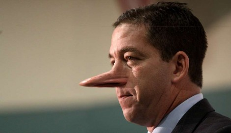 Glenn Greenwald realmente ganhou um Pullitzer? Entenda...