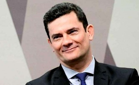 Novo ataque da Folha novamente denota conduta ilibada de Moro e destrói tese de conluio com o MPF