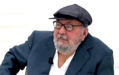 Morre fundador do PT e petistas ignoram. Saiba o motivo que revela a faceta nefasta (Veja o Vídeo)