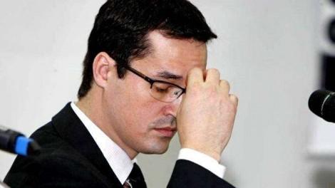 Nas redes sociais, Deltan é o preferido para PGR e Bolsonaro pode surpreender