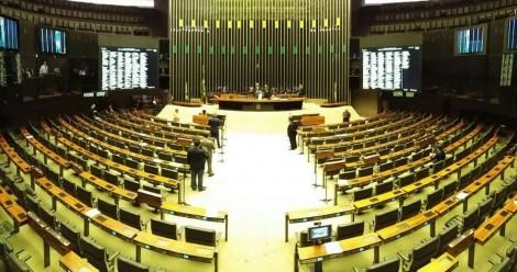 Reforma da Previdência necessita ser votada (com urgência) antes do recesso parlamentar