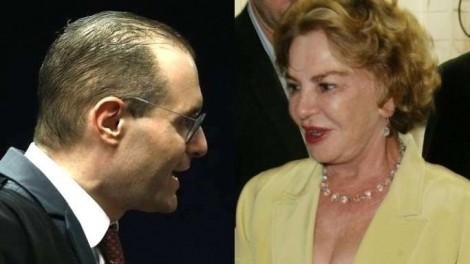 Zanin tenta desbloquear bens de Marisa, mesmo após juiz bloquear 77,9 milhões de Lula