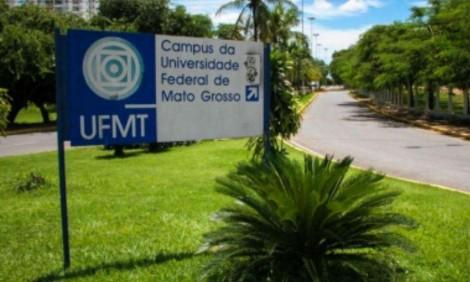 Cortaram a luz da UFMT aparelhada, mas o MEC havia liberado dinheiro para essa finalidade específica