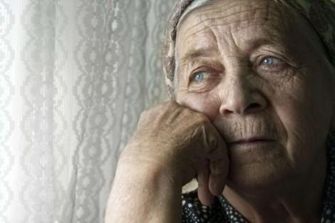 Triste realidade: brasileiro trabalha para se aposentar, não para progredir